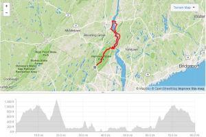 2015-11-02 22_58_59-Sloatsburg Newburgh Loop _ Strava Route