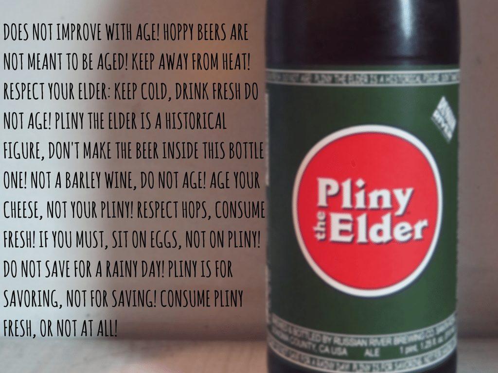 pliny-1024x768